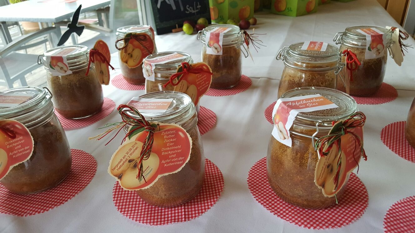 apfelkuchen-im-glas