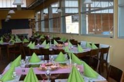 Restaurant Ostern 255
